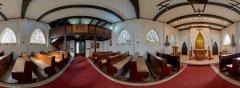 Kirche_innen_Panorama_01.jpg