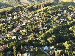 Luftaufnahme_Scheiblingstein_01.jpg