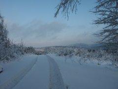 Winterimpressionen_01.JPG