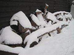 Winterimpressionen_02.jpg