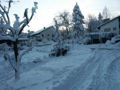 Winterimpressionen_03.JPG