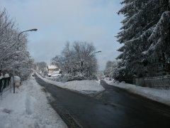 Winterimpressionen_05.JPG
