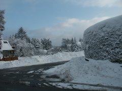 Winterimpressionen_06.JPG
