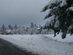 Winterimpressionen_07.jpg