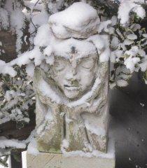 Winterimpressionen_10.jpg