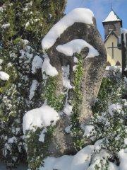 Winterimpressionen_11.JPG