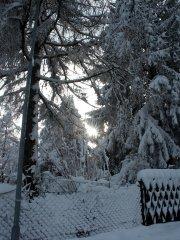 Winterimpressionen_14.jpg