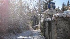 Winterimpressionen_18.JPG