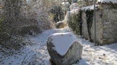 Winterimpressionen_19.JPG