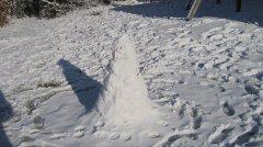 Winterimpressionen_21.JPG
