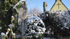 Winterimpressionen_22.JPG