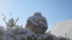 Winterimpressionen_23.JPG