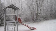 Winterimpressionen_33.JPG