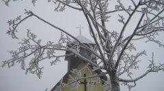 Winterimpressionen_34.JPG